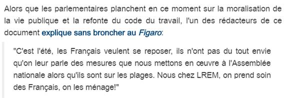 citation de l'article sur BFMTV.fr