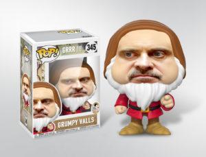 grumpy_valls-300x229.jpg